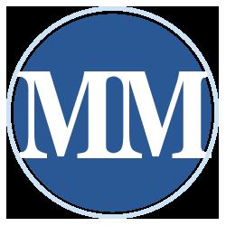Master Marketer Logo