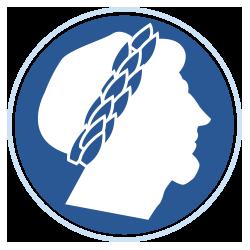 Visionary Marketer Logo